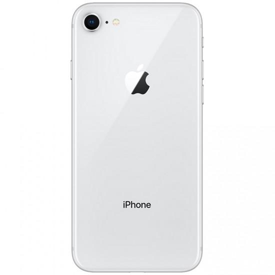 Apple iPhone 8 Prata