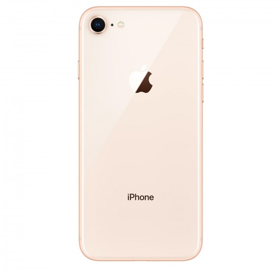 Apple iPhone 8 Dourado