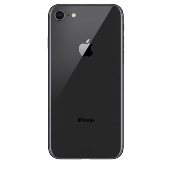 Apple iPhone 8 Cinza Espacial