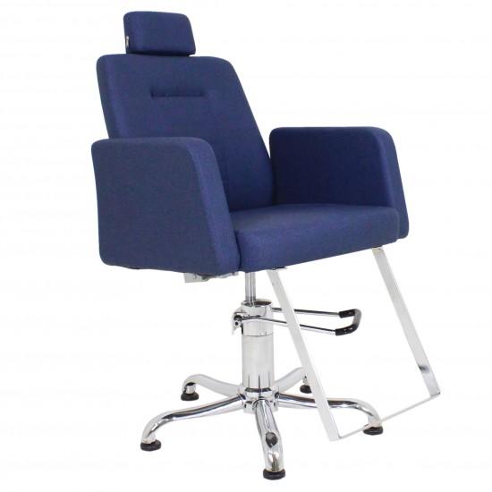 Cadeira Loren Reclinável