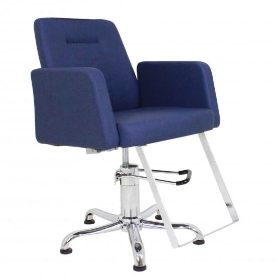 Cadeira Loren Fixa