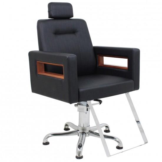 Cadeira Lisboa Reclinável