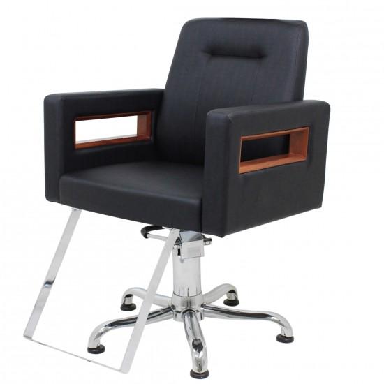 Cadeira Lisboa Fixa