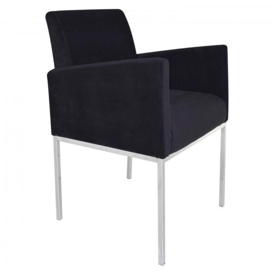 Cadeira Luiza 1 Lugar