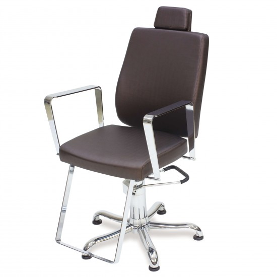 Cadeira Croma Reclinável