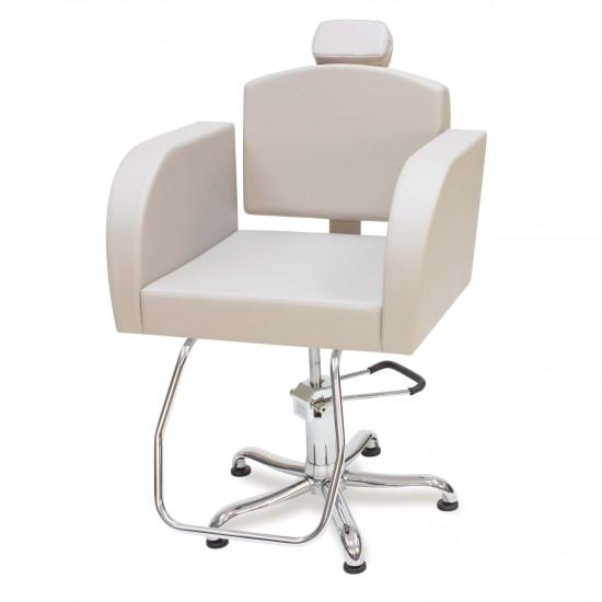 Cadeira Capri Reclinável