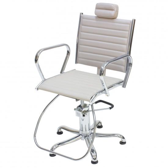Cadeira Atenas Reclinável