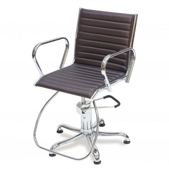 Cadeira Atenas Fixa