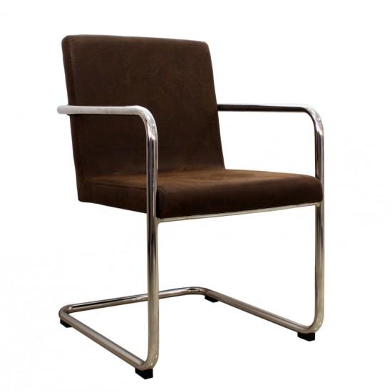 Cadeira C-50