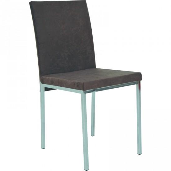 Cadeira C-18