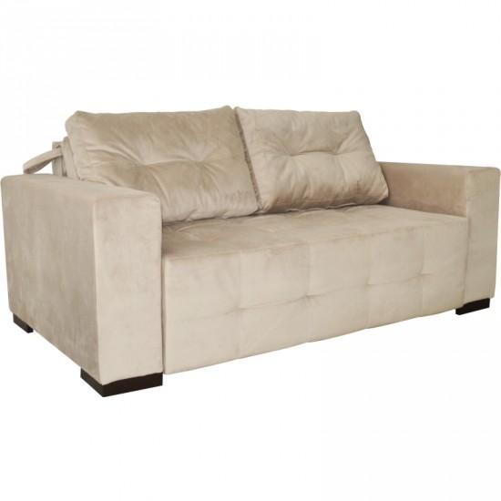 Estofado Comfort